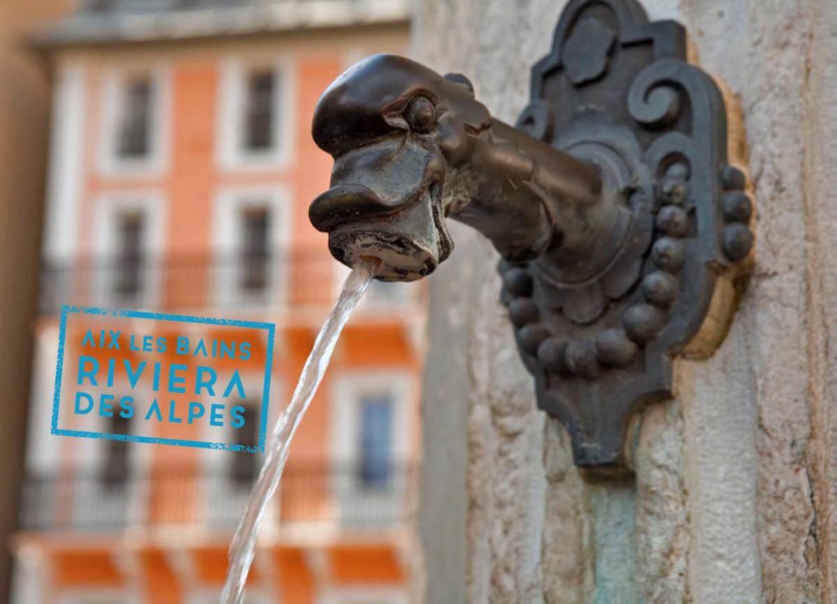 Appart Hotel A Aix Les Bains