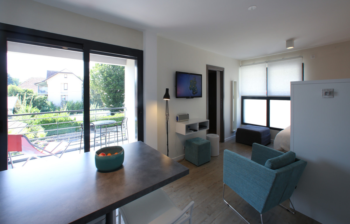 indigo. Black Bedroom Furniture Sets. Home Design Ideas